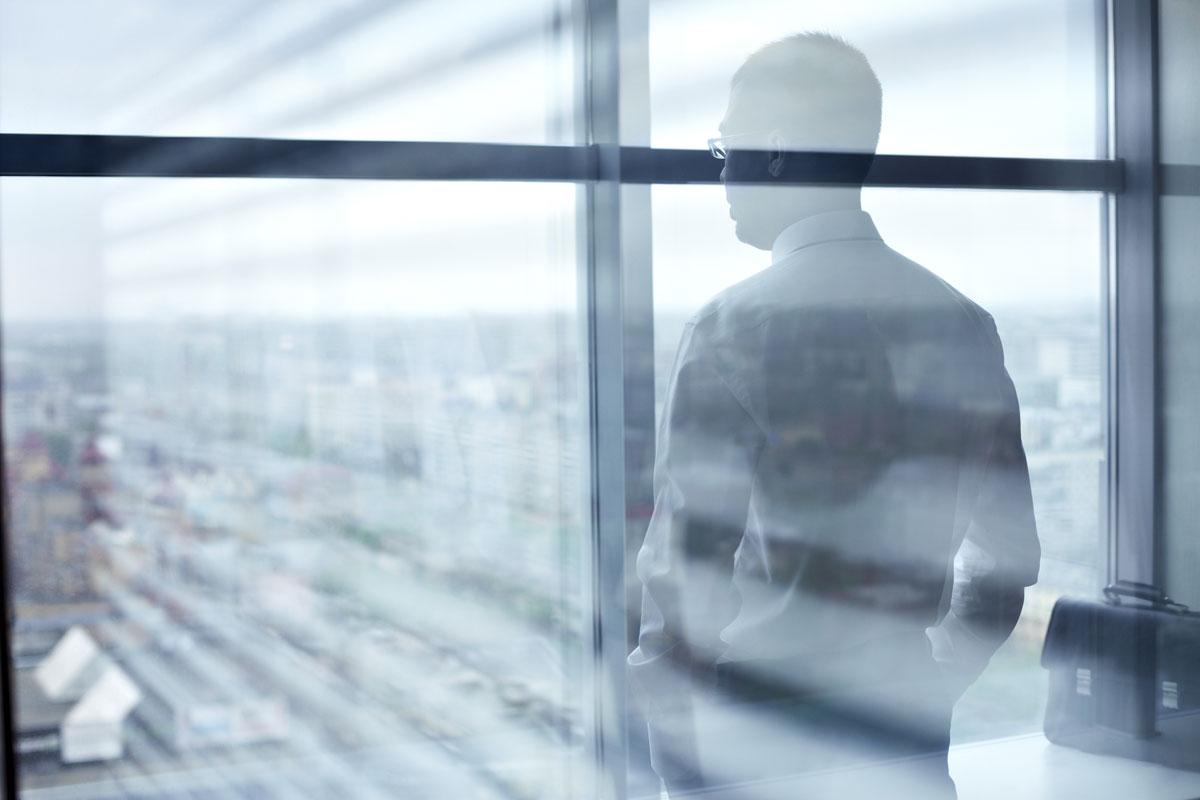 D&O-Deckung bei Inanspruchnahmen von Managern nach § 64 GmbHG