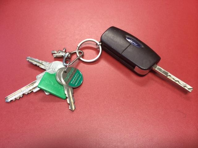 Schlüssel_2014-07-21