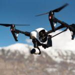 Drohnen – die neue Verordnung