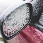 Sicher durch den Winter