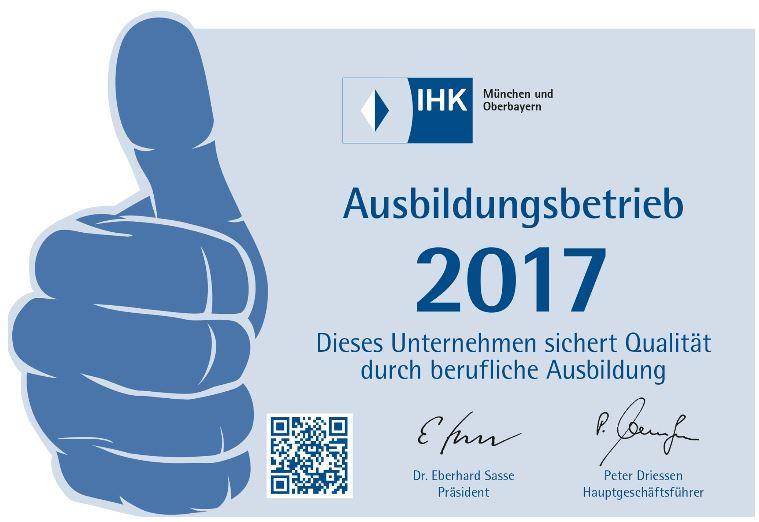 IHK-Ausbildung-2017