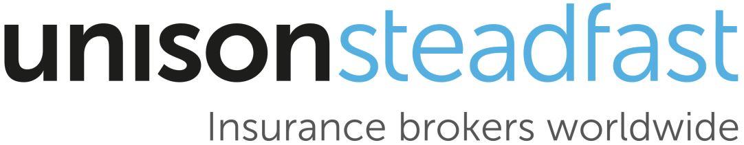 Logo-neu_2017