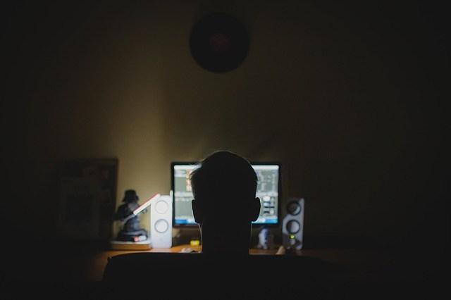 Cybergefahren für Privatleute