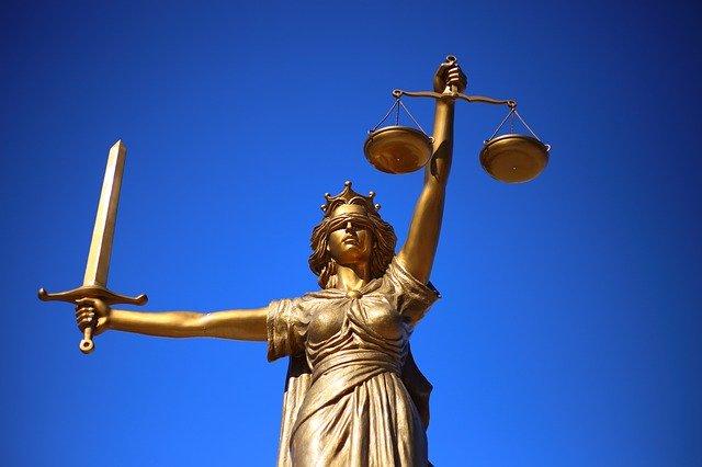 Verstoß gegen DSGVO: Knapp 10 Millionen Bußgeld gegen 1&1