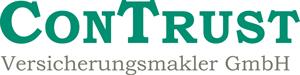 Contrust GmbH